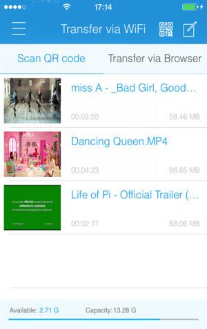 Online Video Downloader
