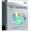 PDF Converter Pro для Mac