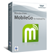 MobileGo для Android Pro (Mac)