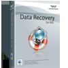 Data Recovery для Mac