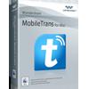 MobileTrans для Mac