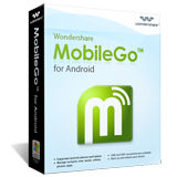 MobileGo для Android