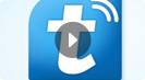 mobiletrans video