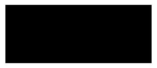 tunesgo logo 2