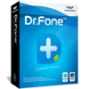 Dr.Fone для Android