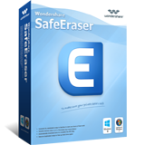 SafeEraser