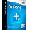 Dr.Fone для iOS